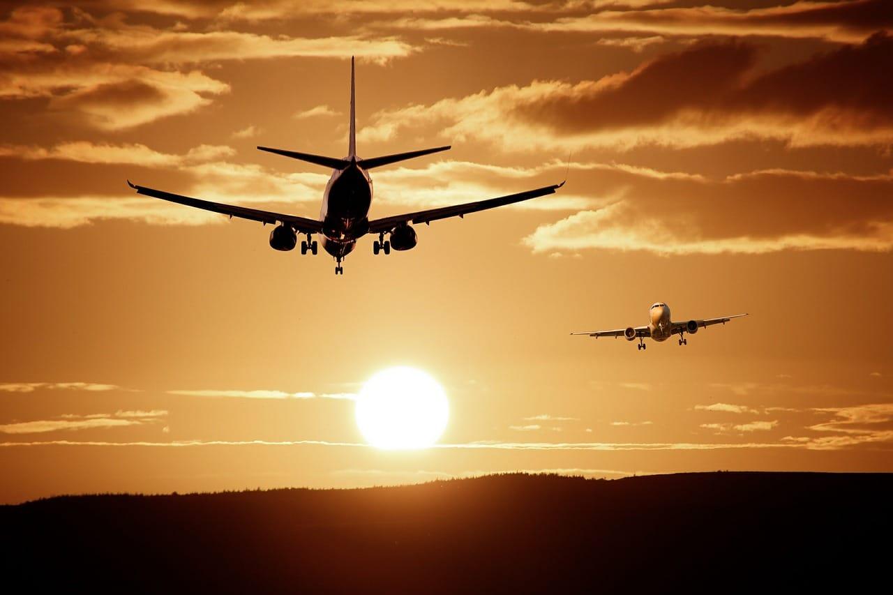 iphone avion