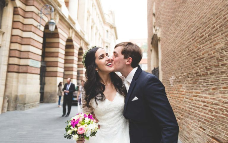 photo mariage fabiani sambalis 2016