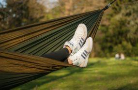 mobilier détente et le confort