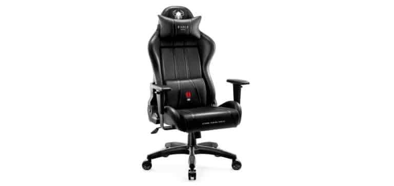Diablo X-One 2.0 Chaise De Gaming