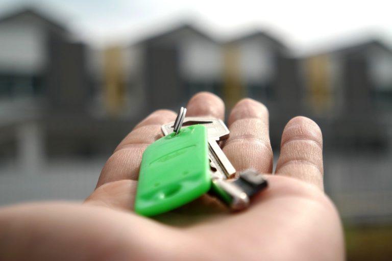 devenir agent commercial immobilier