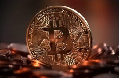 moment pour investir bitcoin