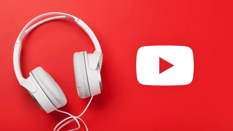 youtube-musique-mp3
