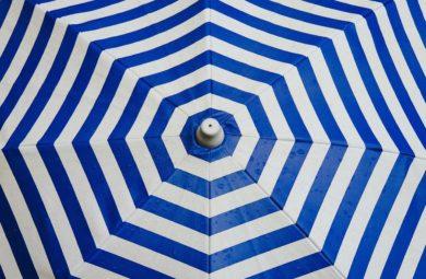 choix parasol