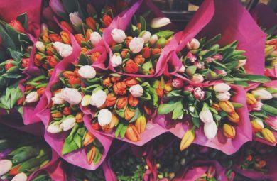 fleuriste en ligne