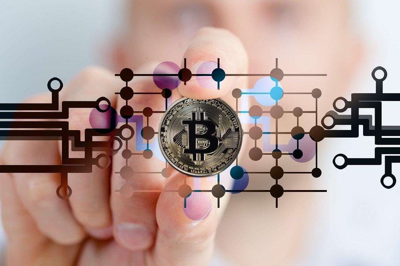 savoir sur bitcoin