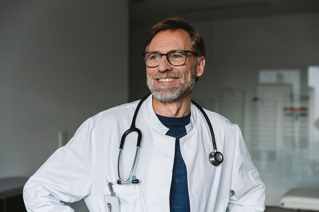 consultation médecin à distance