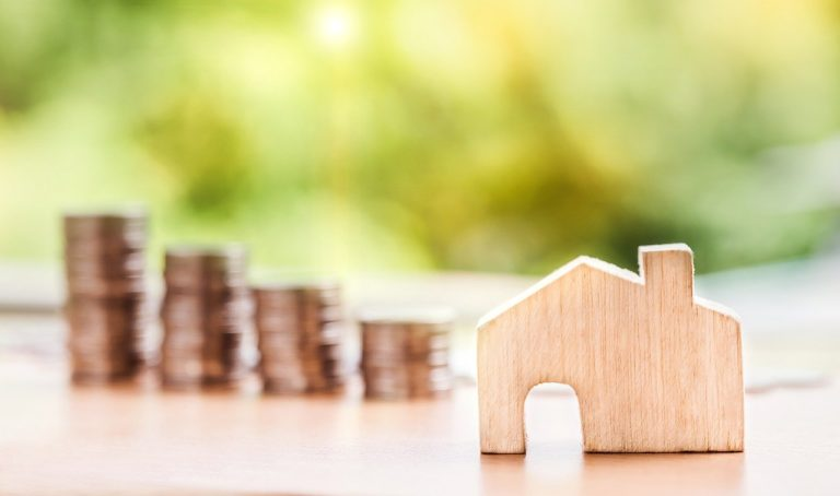 prix projet immobilier