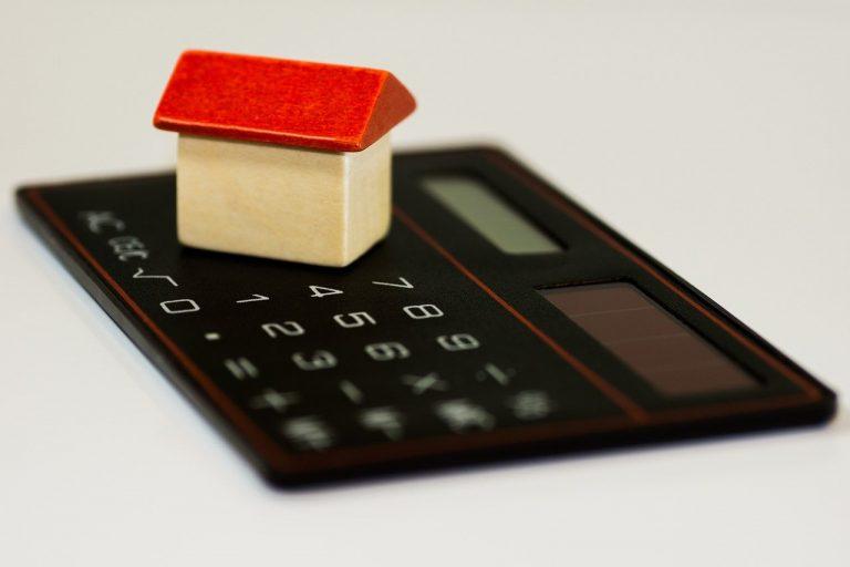 site d'estimation immobilière
