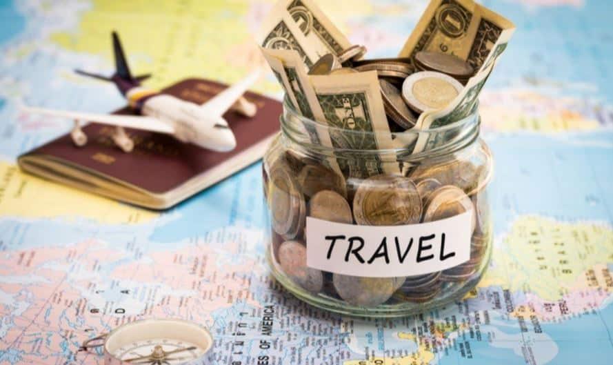 economiser vacances