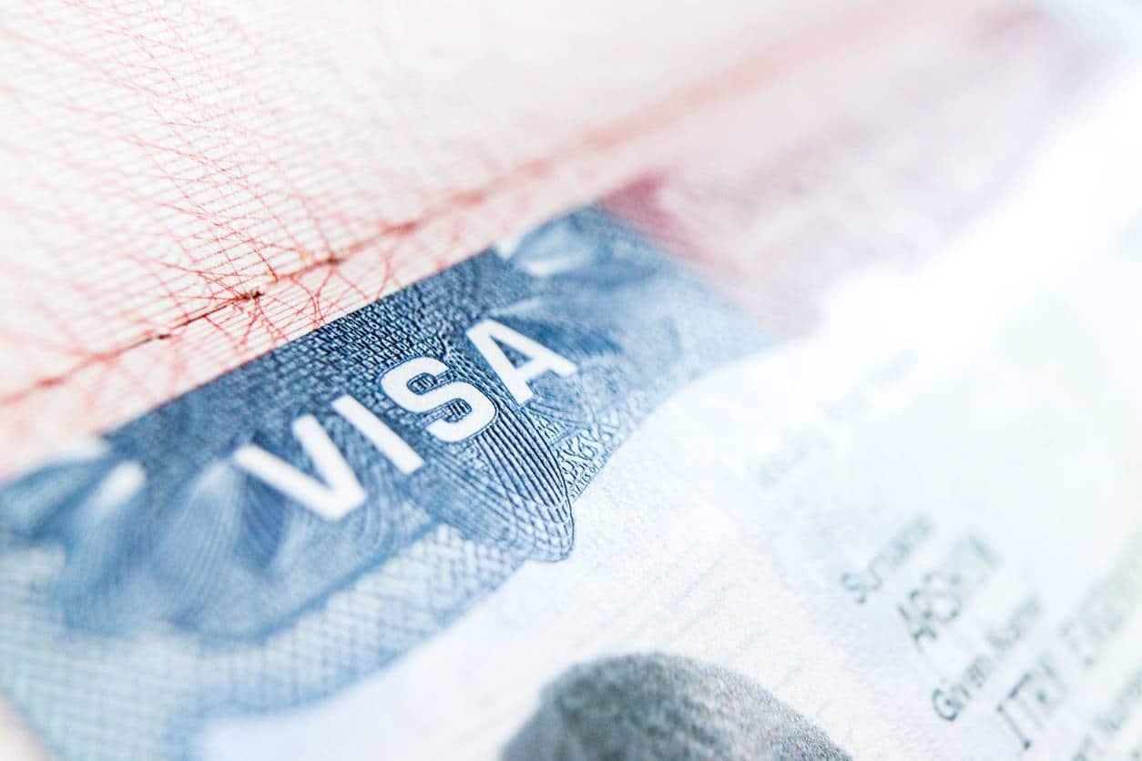 Le visa L1 pour travailler aux USA en tant que dirigeant ou spécialiste
