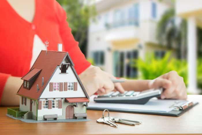 etablir un plan de financement de votre projet d'acquisition de bien immobilier