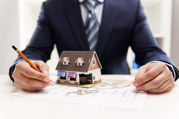 Bien évaluer vos besoins avant d'acheter votre bien immobilier